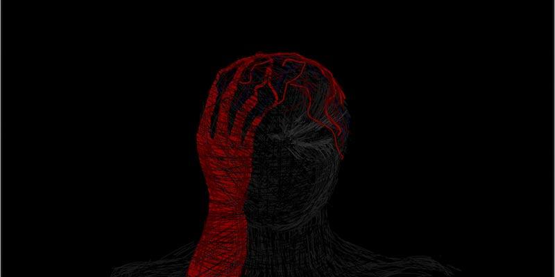 Migräne und CBD