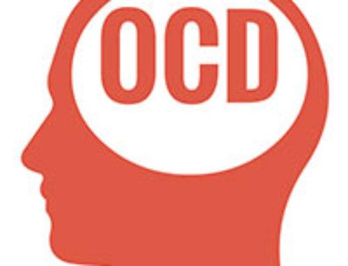 Zwangsstörungen (OCD)