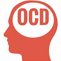 CBD bei Zwangsstoerungen