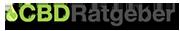 CBD Ratgeber Logo