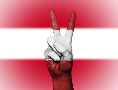 Ist CBD legal in Österreich?